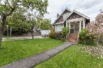 Main Photo: 3095 W 5TH Avenue in Vancouver: Kitsilano House for sale (Vancouver West)  : MLS(r) # R2166730