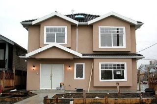 Main Photo: 2488 GARDEN Drive in Vancouver: Grandview VE House for sale (Vancouver East)  : MLS(r) # R2167302