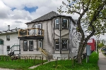 Main Photo: 10639 95 Street in Edmonton: Zone 13 House for sale : MLS® # E4064635