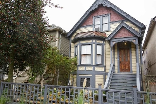 "Main Photo: 656 E CORDOVA Street in Vancouver: Hastings House for sale in ""HASTINGS"" (Vancouver East)  : MLS(r) # R2170400"