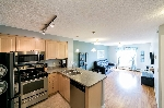 Main Photo: 405 636 MCALLISTER Loop in Edmonton: Zone 55 Condo for sale : MLS(r) # E4067332