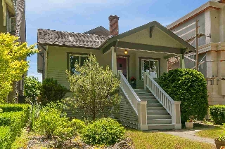 Main Photo: 4028 W 19TH Avenue in Vancouver: Dunbar House for sale (Vancouver West)  : MLS(r) # R2175110