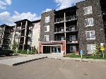 Main Photo: 123 1510 Watt Drive in Edmonton: Zone 53 Condo for sale : MLS(r) # E4068242