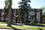 Main Photo: 108 10650 104 Street in Edmonton: Zone 08 Condo for sale : MLS® # E4068492