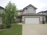Main Photo: 26 Danfield Place: Spruce Grove House for sale : MLS(r) # E4068793