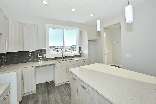 Main Photo:  in Edmonton: Zone 55 House for sale : MLS(r) # E4069137