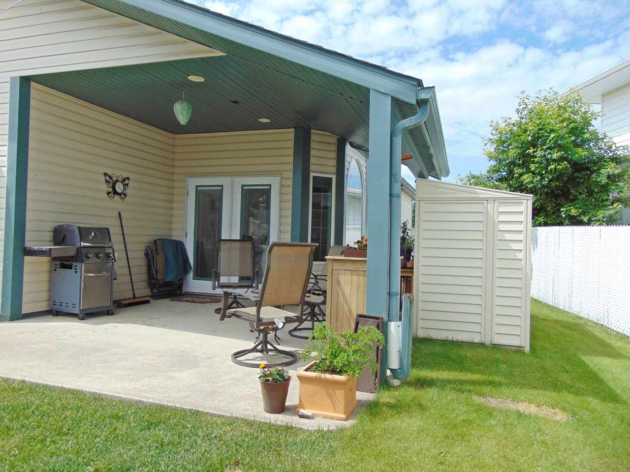 Photo 25: 5159 49 Street: Redwater House for sale : MLS(r) # E4069270