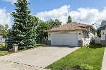 Main Photo: 11435 9 Avenue in Edmonton: Zone 16 House for sale : MLS(r) # E4069468