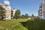 Main Photo: 105 7905 96 Street in Edmonton: Zone 17 Condo for sale : MLS® # E4069519