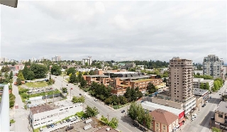 "Main Photo: 2005 888 CARNARVON Street in New Westminster: Downtown NW Condo for sale in ""MARINUS"" : MLS(r) # R2179422"