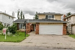 Main Photo: 10711 43 Avenue in Edmonton: Zone 16 House for sale : MLS(r) # E4069655