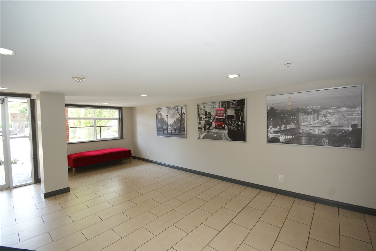 "Photo 17: 237 5660 201A Street in Langley: Langley City Condo for sale in ""Paddinton Station"" : MLS® # R2188422"