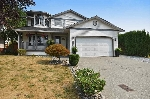 Main Photo: 31455 CROSSLEY Place in Abbotsford: Abbotsford West House for sale : MLS® # R2194866