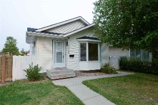 Main Photo: 17724 91 Street in Edmonton: Zone 28 House for sale : MLS® # E4080103
