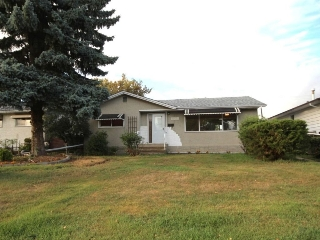 Main Photo: 8820 131A Avenue in Edmonton: Zone 02 House for sale : MLS® # E4082364