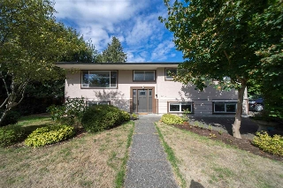 "Main Photo: 20729 46 Avenue in Langley: Langley City House for sale in ""Mossey Estates"" : MLS® # R2209367"
