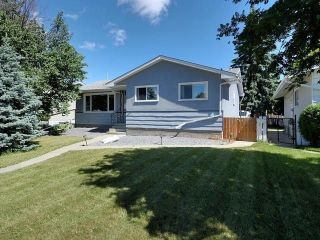 Main Photo: 15622 83 Avenue in Edmonton: Zone 22 House for sale : MLS® # E4084001