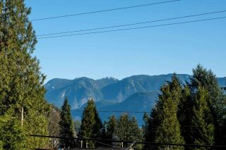 "Main Photo: 1975 DEEP COVE Road in North Vancouver: Deep Cove House for sale in ""The Cove"" : MLS® # R2227581"