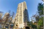 "Main Photo: 2506 930 CAMBIE Street in Vancouver: Yaletown Condo for sale in ""PACIFIC PLACE LANDMARK II"" (Vancouver West)  : MLS® # R2230103"