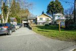 "Main Photo: 14921 KEW Drive in Surrey: Bolivar Heights House for sale in ""BIRDLAND"" (North Surrey)  : MLS® # R2238895"