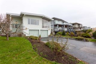 Main Photo: 15417 ROYAL Avenue: White Rock House for sale (South Surrey White Rock)  : MLS® # R2239514
