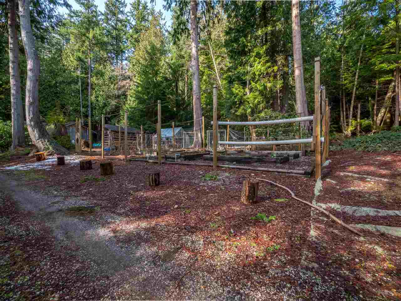 Photo 16: Photos: 1421 MARGARET Road: Roberts Creek House for sale (Sunshine Coast)  : MLS® # R2243186