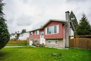 Main Photo: 21049 119 Avenue in Maple Ridge: Southwest Maple Ridge House for sale : MLS® # R2245487