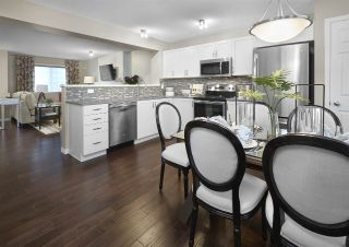 Main Photo: 4048 Chappelle Green in Edmonton: Zone 55 House for sale : MLS® # E4101971