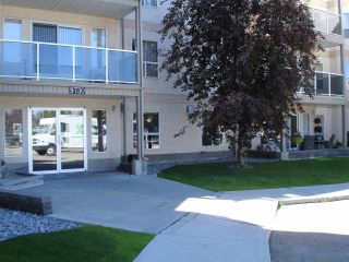 Main Photo: 326 9730 174 Street NW in Edmonton: Zone 20 Condo for sale : MLS®# E4121262
