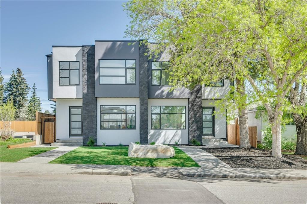 FEATURED LISTING: 3306 28 Avenue Southwest Calgary