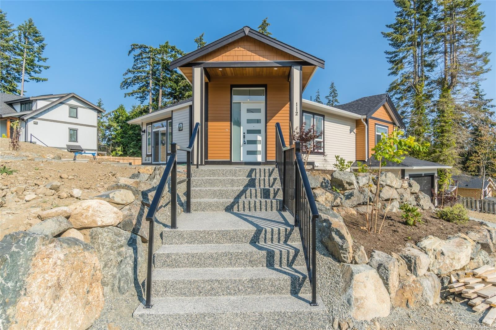 FEATURED LISTING: 112 Golden Oaks Cres NANAIMO