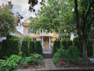 Main Photo: 1132 E 28TH Avenue in Vancouver: Knight House for sale (Vancouver East)  : MLS® # V1123229