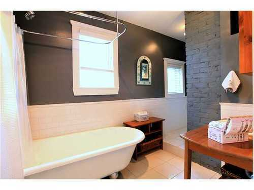 Photo 7: 116 20TH Ave W in Vancouver West: Cambie Home for sale ()  : MLS(r) # V943731
