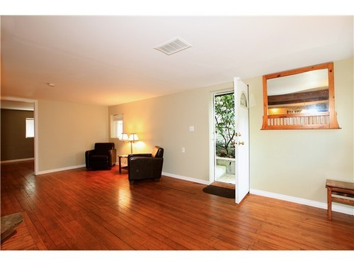 Photo 9: 116 20TH Ave W in Vancouver West: Cambie Home for sale ()  : MLS(r) # V943731