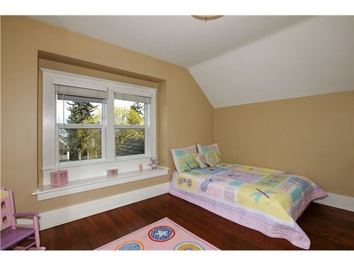 Photo 8: 116 20TH Ave W in Vancouver West: Cambie Home for sale ()  : MLS(r) # V943731