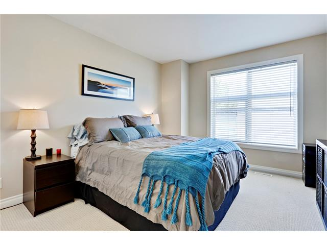 Photo 25: 2143 17 Street SW in Calgary: Bankview House for sale : MLS® # C4024274