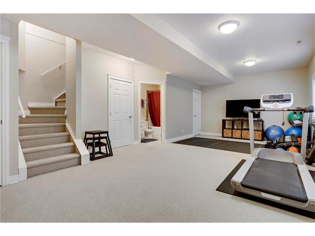 Photo 27: 2143 17 Street SW in Calgary: Bankview House for sale : MLS® # C4024274