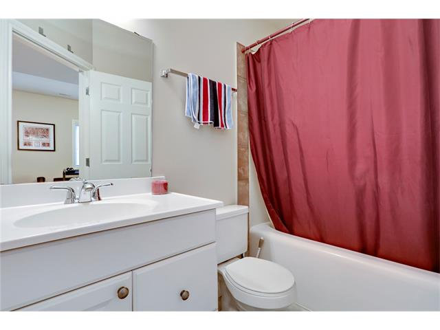 Photo 30: 2143 17 Street SW in Calgary: Bankview House for sale : MLS® # C4024274