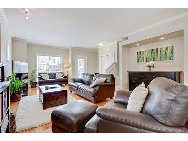 Photo 14: 2143 17 Street SW in Calgary: Bankview House for sale : MLS® # C4024274