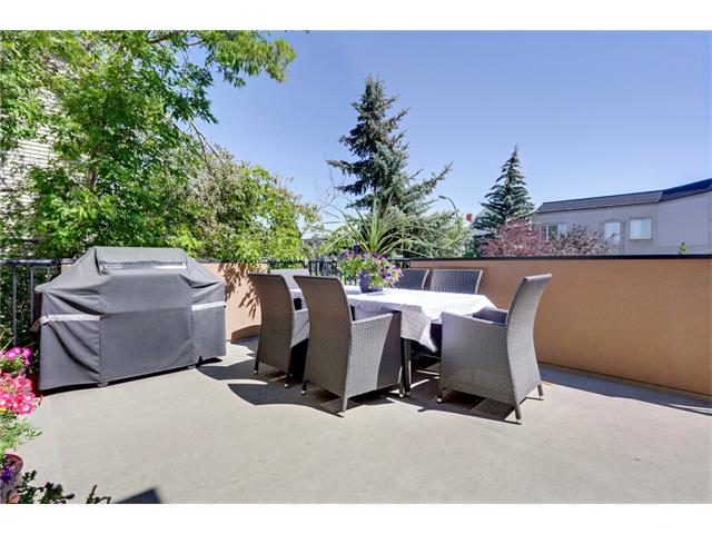 Photo 15: 2143 17 Street SW in Calgary: Bankview House for sale : MLS® # C4024274