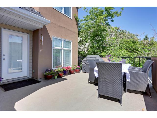 Photo 16: 2143 17 Street SW in Calgary: Bankview House for sale : MLS® # C4024274