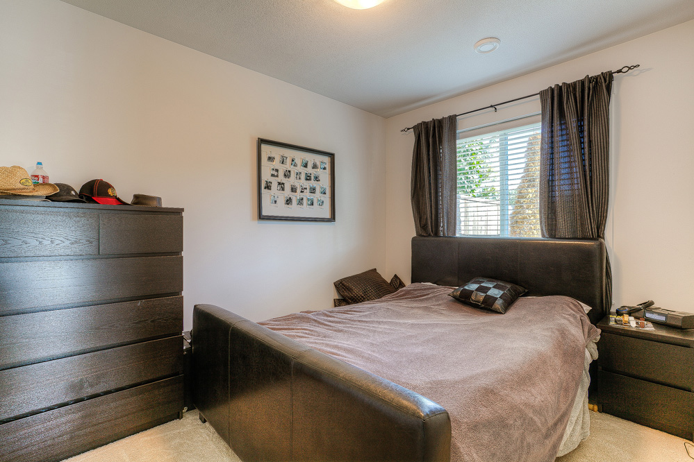 Photo 25: 1 9584 216 Street in Langley: Walnut Grove Townhouse for sale : MLS(r) # R2003554