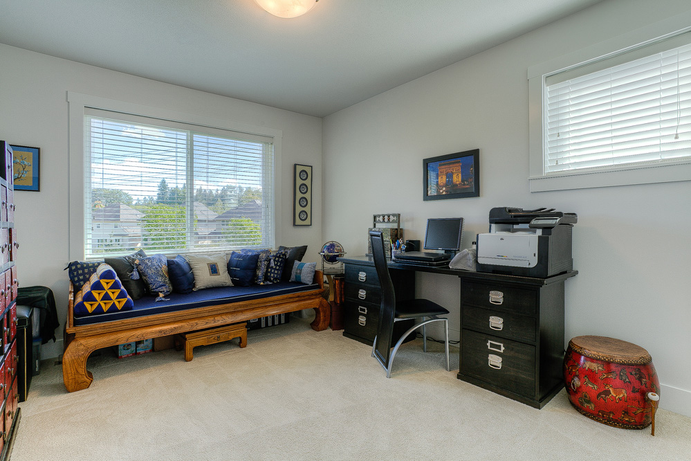 Photo 15: 1 9584 216 Street in Langley: Walnut Grove Townhouse for sale : MLS(r) # R2003554