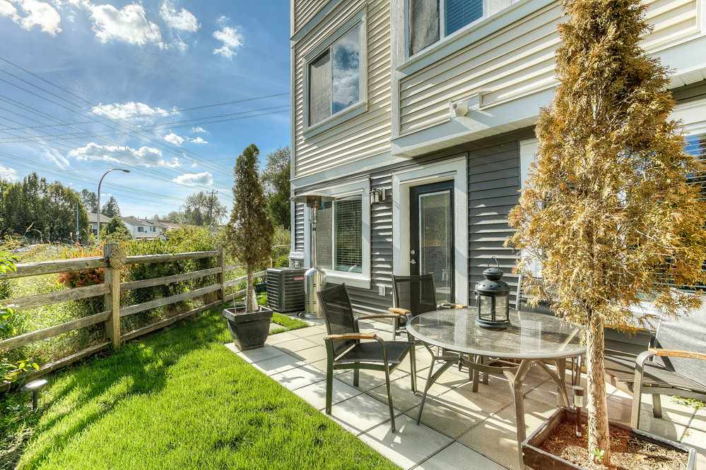 Photo 51: 1 9584 216 Street in Langley: Walnut Grove Townhouse for sale : MLS(r) # R2003554