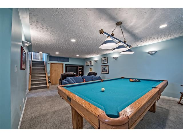 Photo 17: 551 PARKRIDGE Drive SE in Calgary: Parkland House for sale : MLS® # C4045891