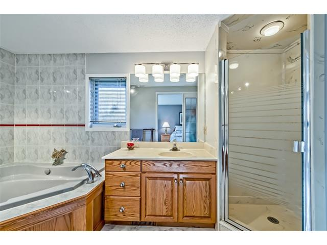 Photo 26: 551 PARKRIDGE Drive SE in Calgary: Parkland House for sale : MLS® # C4045891