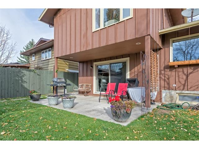 Photo 28: 551 PARKRIDGE Drive SE in Calgary: Parkland House for sale : MLS® # C4045891