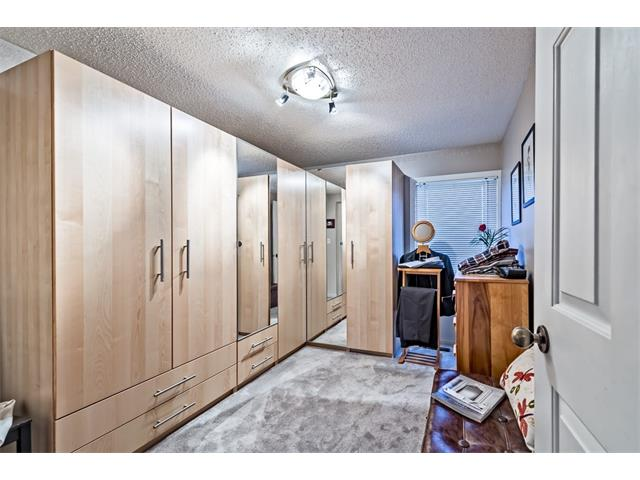 Photo 21: 551 PARKRIDGE Drive SE in Calgary: Parkland House for sale : MLS® # C4045891
