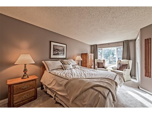 Photo 23: 551 PARKRIDGE Drive SE in Calgary: Parkland House for sale : MLS® # C4045891