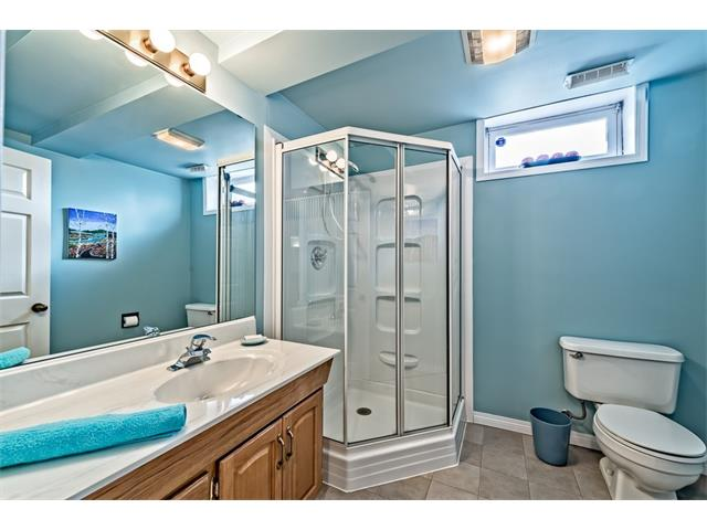 Photo 19: 551 PARKRIDGE Drive SE in Calgary: Parkland House for sale : MLS® # C4045891